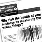 Healthy Heartfelt KPI's (1)