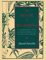 Book Of Bamboo David Farrelly